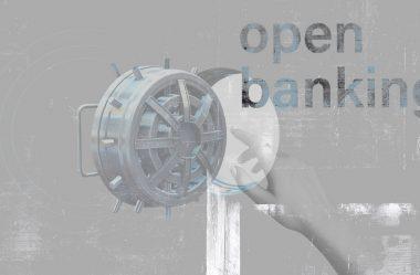Open Banking e a inovação no mercado financeiro