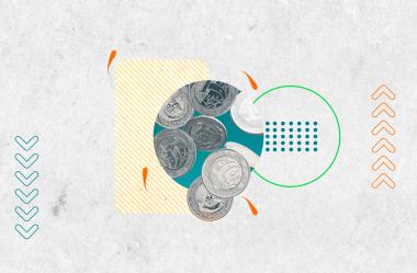 Quais as vantagens de cada meio de pagamentos para os negócios?
